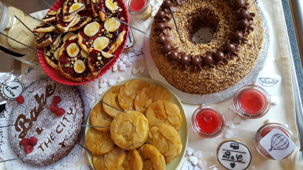 bake-and-the-city-cakes-marene