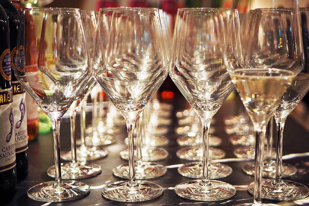 buch-party-frankfurt-zwiesel-kristallglas-pinkpetzie