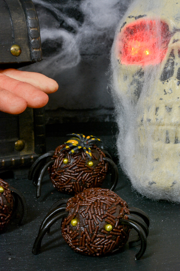 schoko-spinne-halloween-2