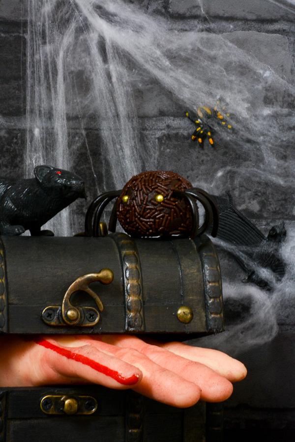schoko-spinne-halloween-3