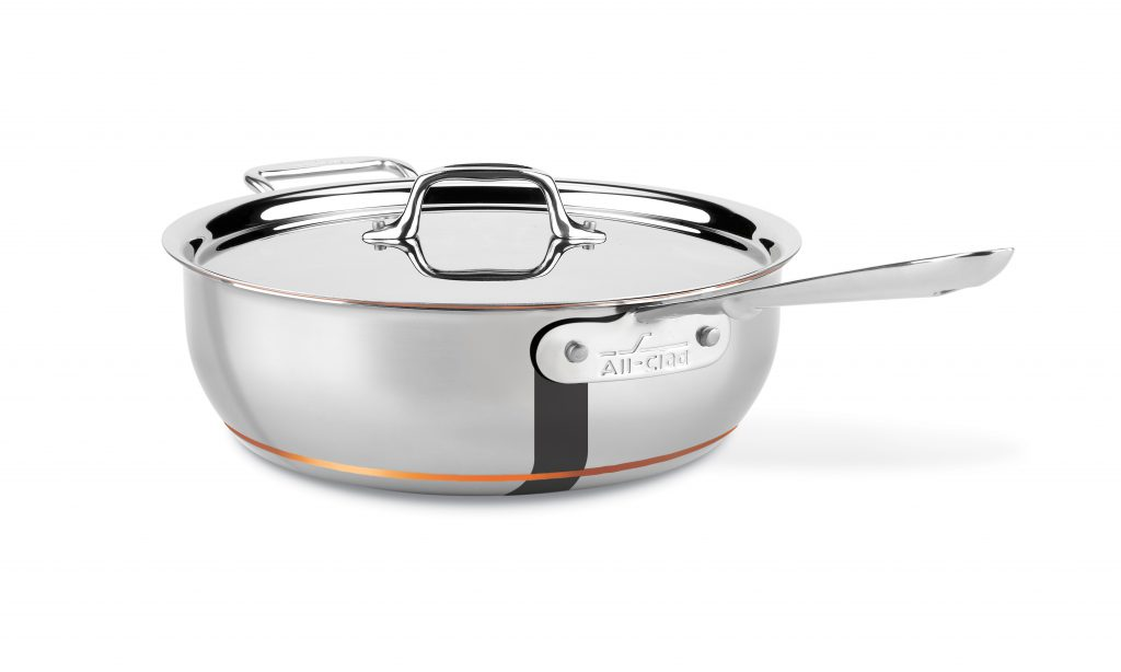 all-clad_sauteuse-stainless_4-liter