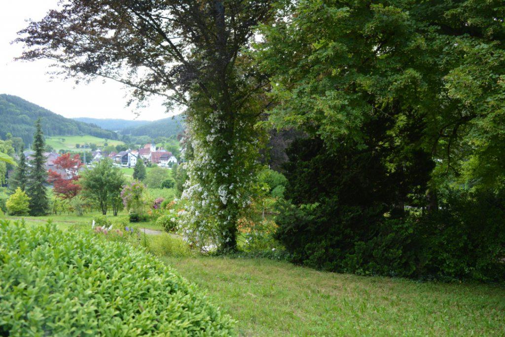 apfelgut-neunthausen-sulz-am-neckar-4
