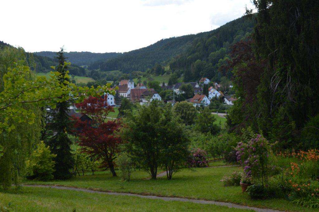 apflgut-neunthausen-sulz-am-neckar-8