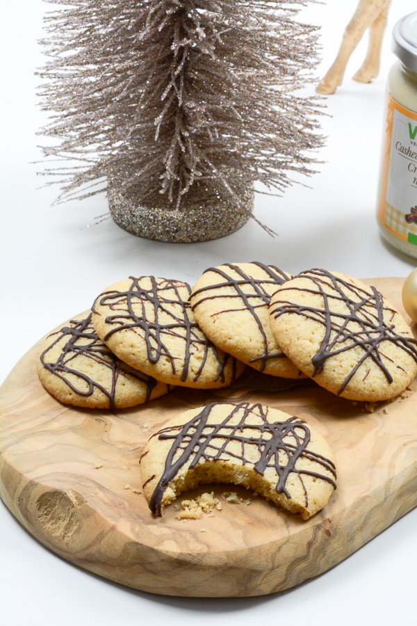 cashew-creme-cookies-3