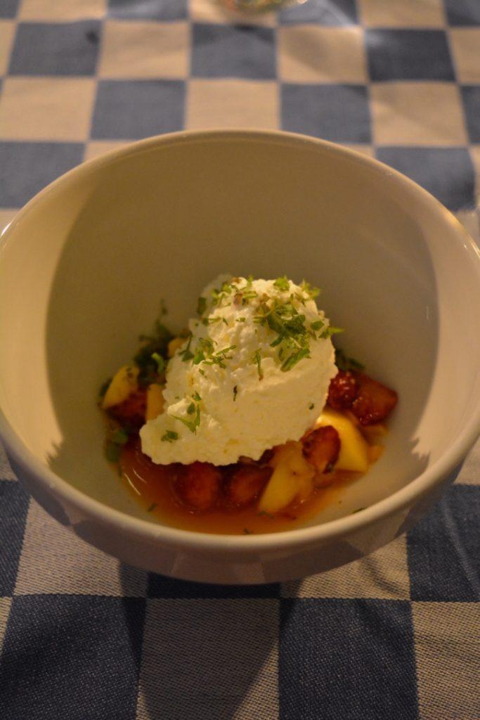 dessert-kochschule-apfelgut-sulz-am-necker