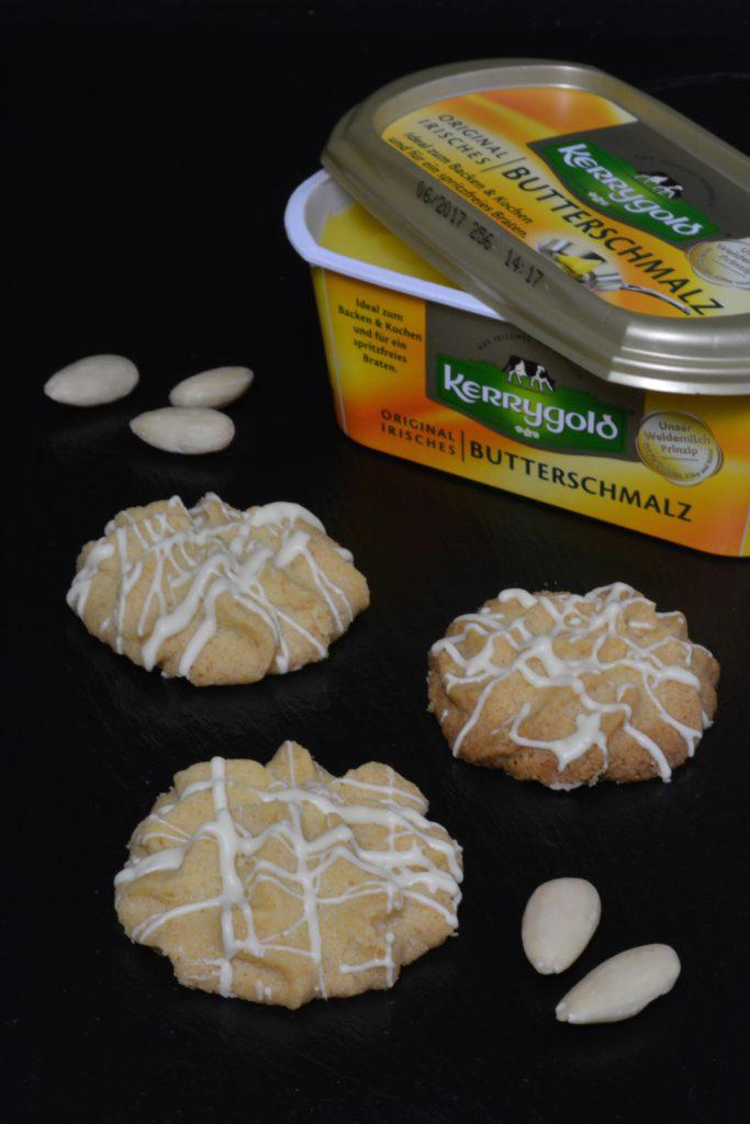 mandelkekse-mit-kerrygold-butterschmalz-1