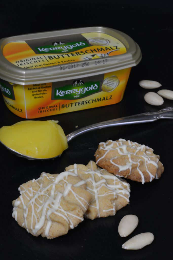 mandelkekse-mit-kerrygold-butterschmalz-2