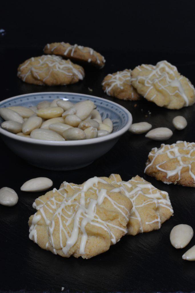 mandelkekse-mit-kerrygold-butterschmalz-3
