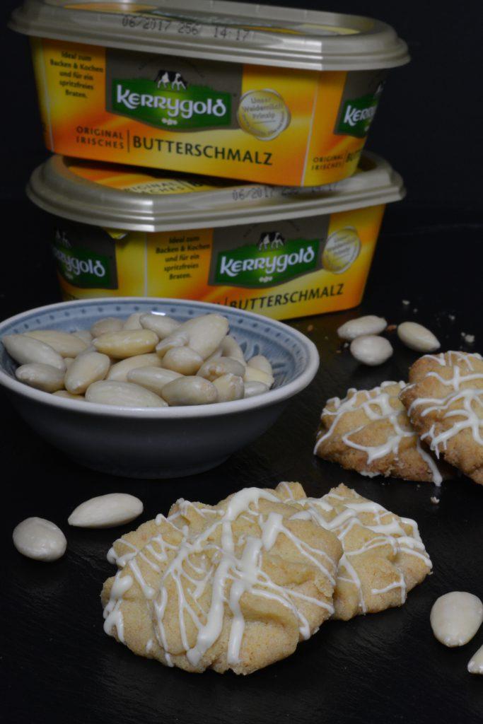 mandelkekse-mit-kerrygold-butterschmalz-4