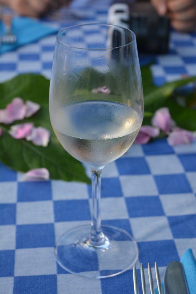 weisswein-apfelgut-1