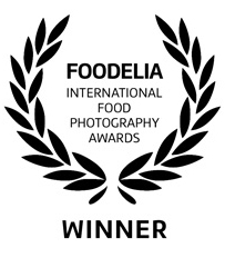 """""""Foodelia"""
