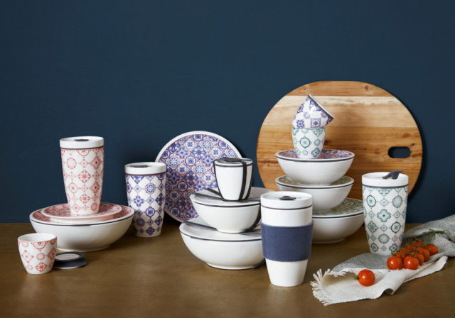 To Go von like. by Villeroy & Boch